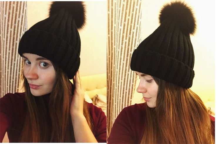 winter-hat-for-women_03