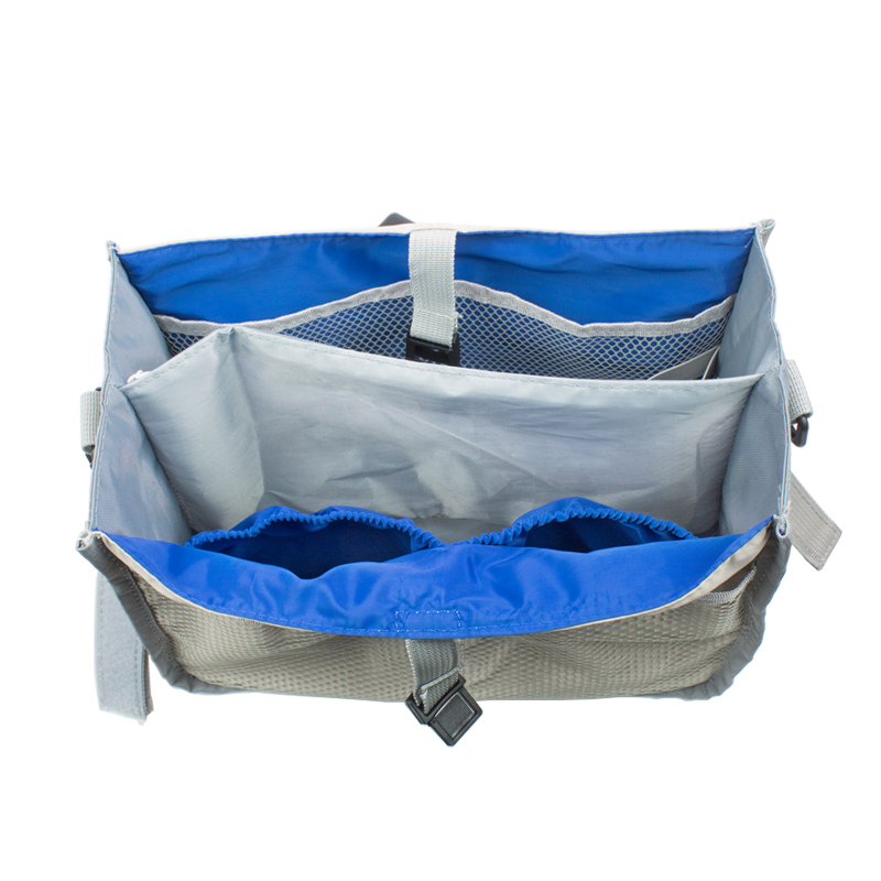 Organizer Portable Baby Bag (2)