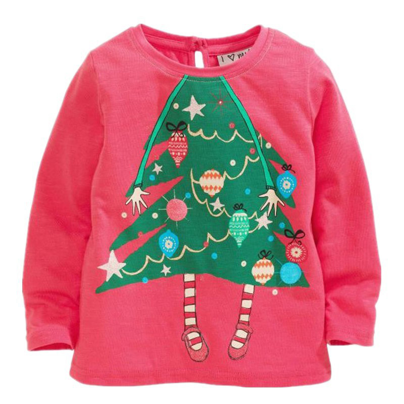 shirt tree Picture - More Detailed Picture about christmas trees ...
