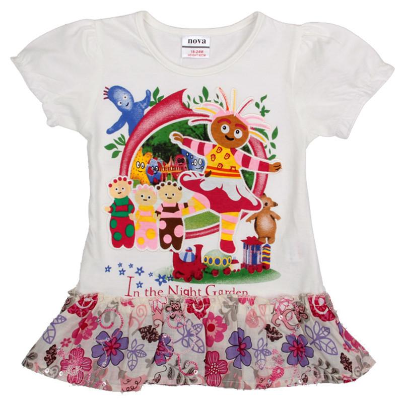 faf8383a0e61 Товар novatx H7111 baby girls clothes kids girls retail summer dress ...