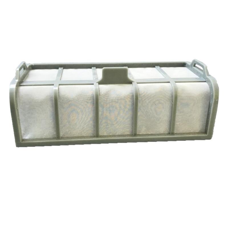 1pcs dust filter for proscenic kaka series proscenic 790T 780TS JAZZS robotic Dust box gray board Vacuum Cleaner Parts