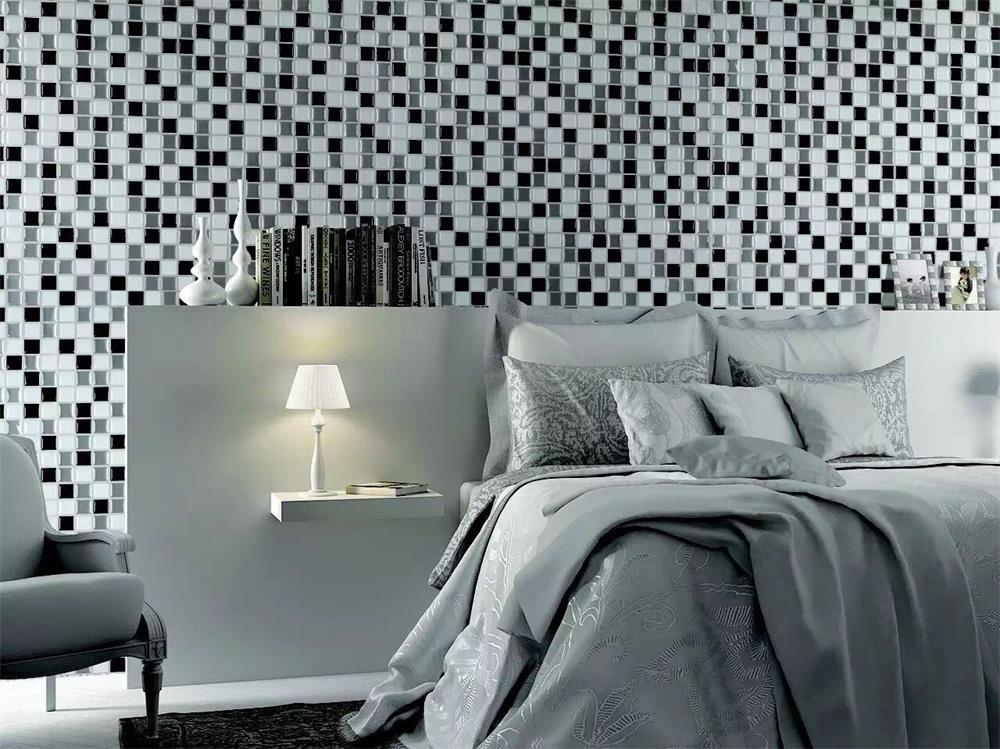 Tile Wall Covering Promotion-Shop For Promotional Tile