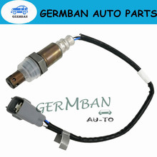 Oxygen Sensor 89467-26020 89467-50010 For Toyota Yaris 1.5L 2006-2014 Lexus LS460 4.6L 07-09 for 2006 2012 toyota rav4 3 5l air fuel sensor gl 14049 234 9049 89467 06070