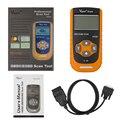 2016 Vgate Scan Tool VS550 МОЖЕТ OBD EOBD Сканер Диагностический Сканер Для Автомобилей Авто Диагностика Автомобилей Diagnostico OBD2 Бесплатная Доставка