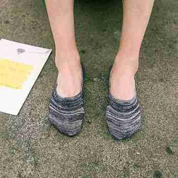 2017 г. Модные женские Носки коттоновые носки удобные Носки B433
