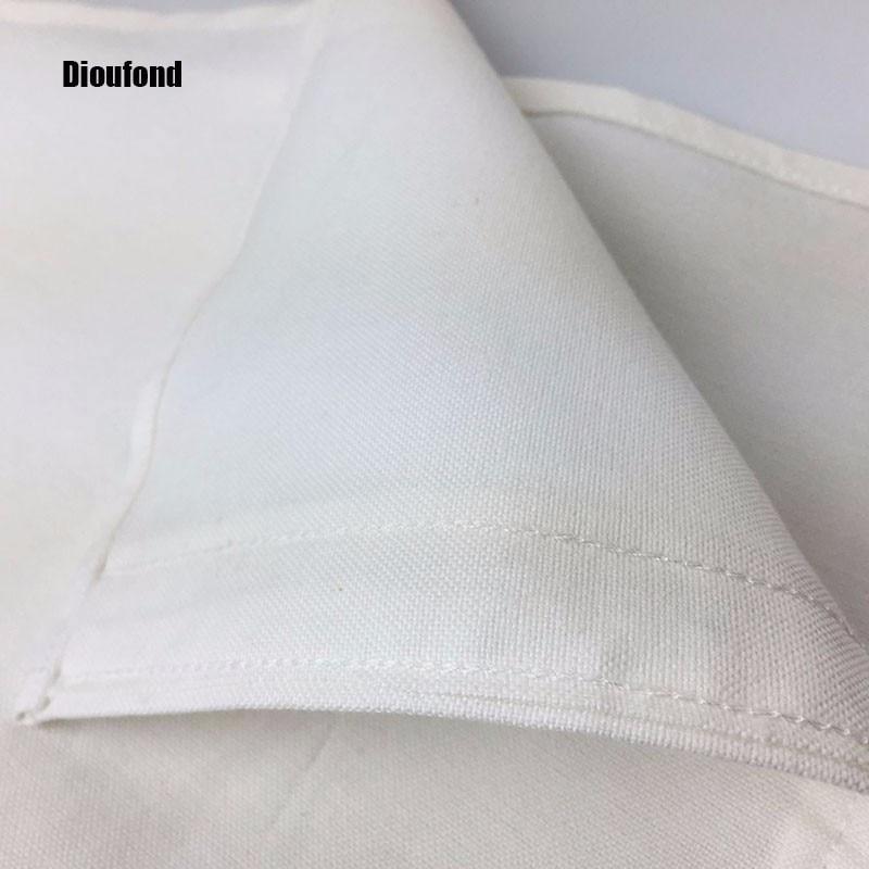 HTB1mw.POpXXXXcaXVXXq6xXFXXXQ - New Blouse Shirts Print Fox on Pocket Shirts Lady Tops