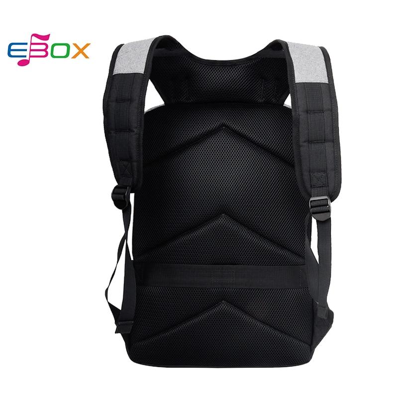 f88a1b20a49 Buy EBOX laptop Notebook Bobby Backpack Men Teenager Boys Girls ...