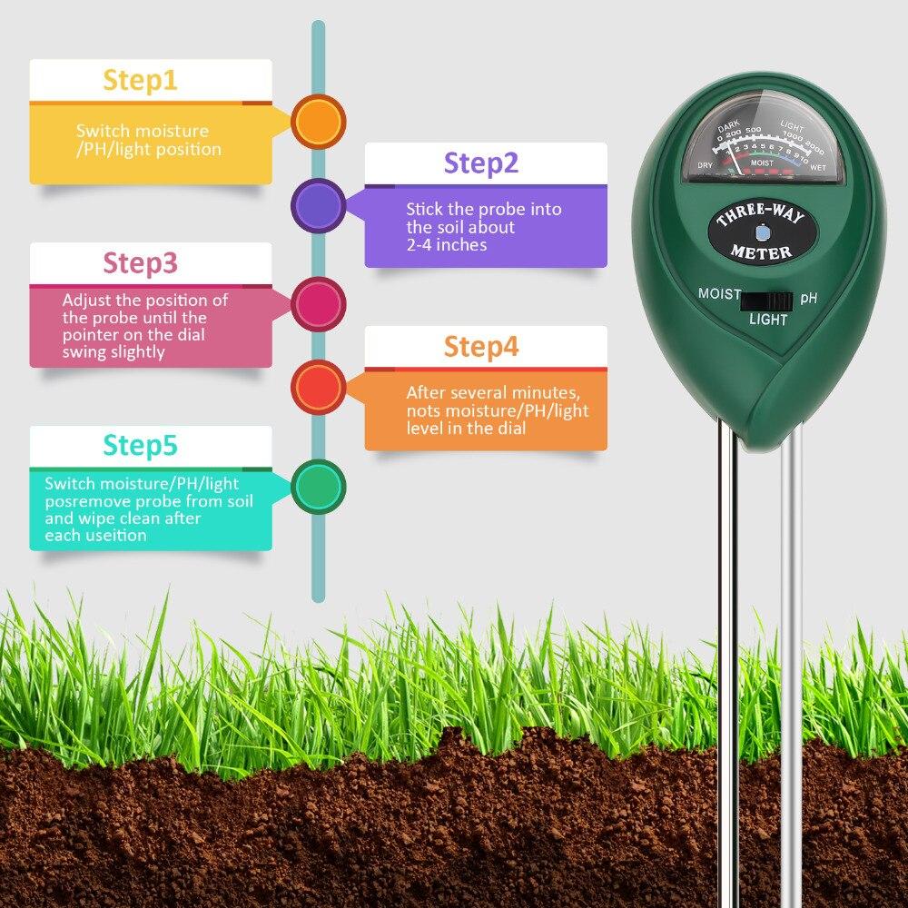 soil_test_kit_04