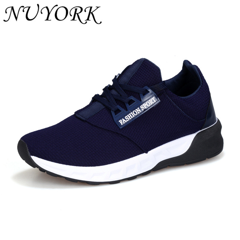 New listing hot sales font b Men b font Spring and Autumn sports font b shoes
