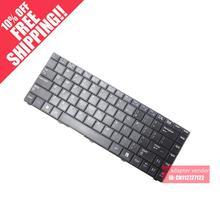 FÜR Samsung P428 P430 P467 P469 P478 P480 R418 laptop-tastatur