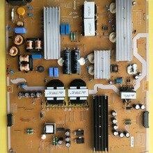 samsung UA55HU7000J блок питания BN44-00755A L55N4-ESM PSLF281W07A ТВ блок питания LPE5M-4LM