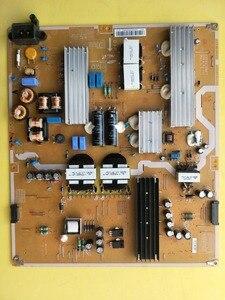 Image 1 - Carte dalimentation dorigine Samsung UA55HU7000J BN44 00755A L55N4 ESM dalimentation TV PSLF281W07A LPE5M 4LM