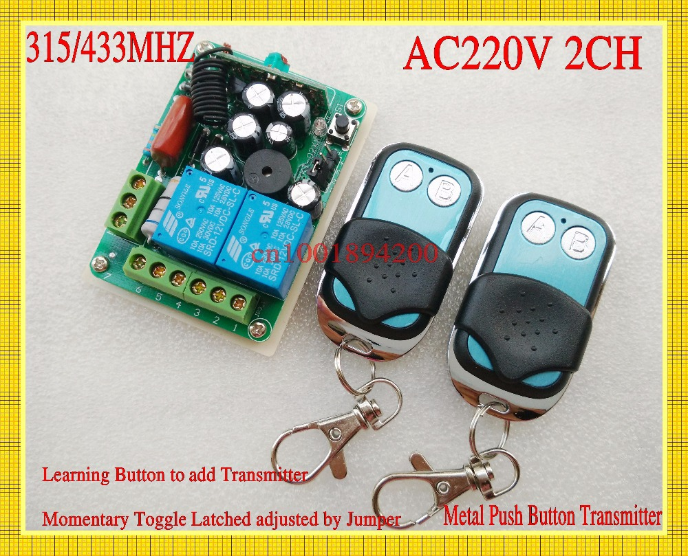 Popular Normally Closed RelayBuy Cheap Normally Closed Relay Lots - Normally open normally closed common relay