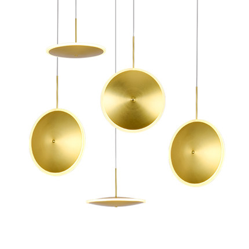 pendant lighting for foyer # 85