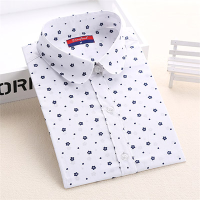 Dioufond-Cotton-Print-Women-Blouses-Shirts-School-Work-Office-Ladies-Tops-Casual-Cherry-Long-Sleeve-Shirt.jpg_640x640 (18)
