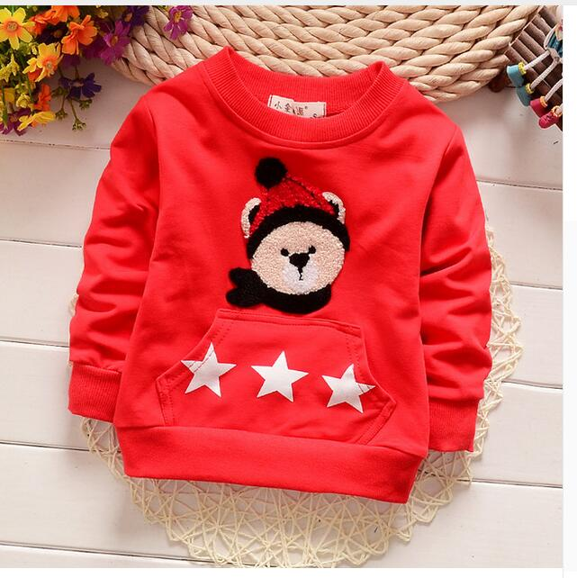 2016-spring-and-autumn-boys-and-girls-100-cotton-letter-Hot-T-of-baby-boy-long-sleeved-childrens-brand-T-shirt-free-shipping-4