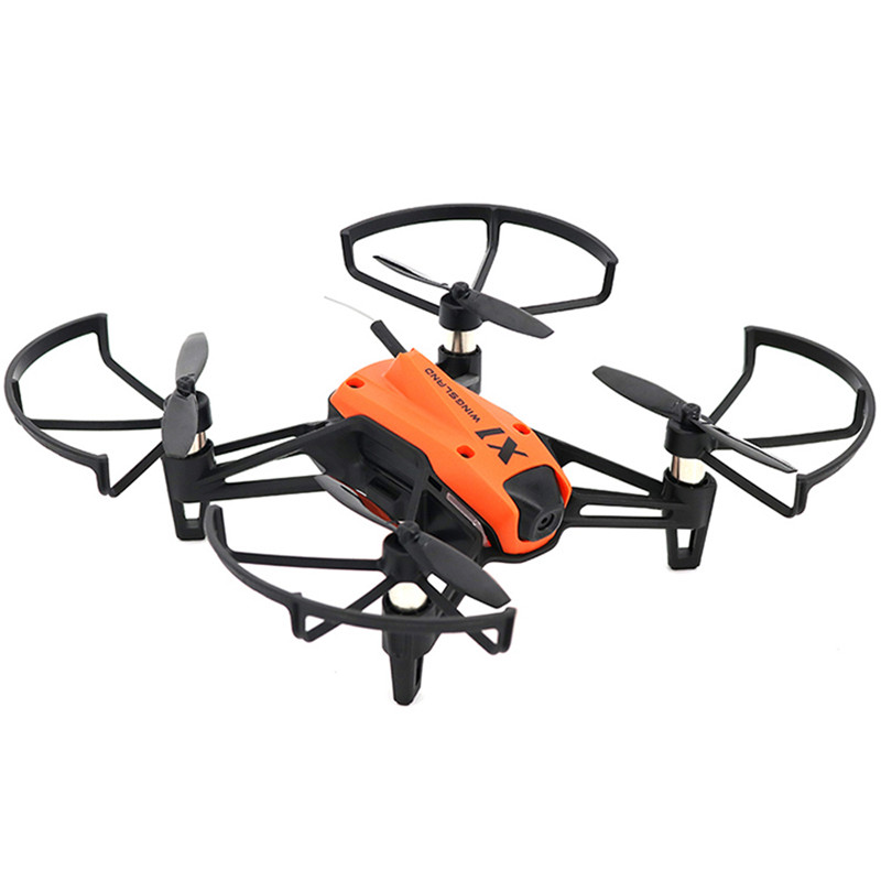 original-wingsland-x1-mini-camera-font-b-drone-b-font-wifi-fpv-micro-module-racing-font-b-drone-b-font-with-optical-flow-positioning-compare-with-font-b-dji-b-font-tello