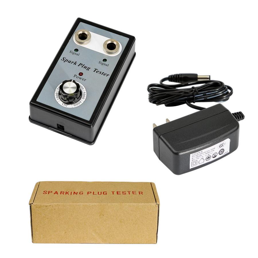 car-spark-plug-tester-7.1