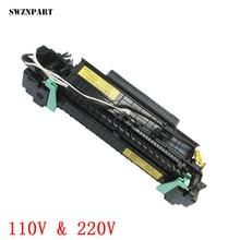 Узел закрепления изображения узел крепления установка термозакрепляющего устройства в сборе для samsung CLP-310 CLP-310 CLP-315 CLX-3170 CLX-3175 310 315 JC96-05492B JC96-04781A