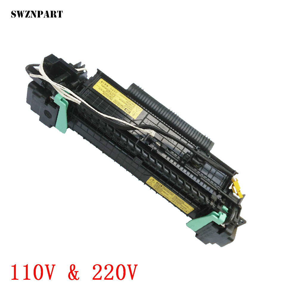 Fuser Unit Fixing Unit Fuser Assembly for Samsung CLP- CLP- CLP-315 CLX-3170 CLX-3175 315 JC96-05492B JC96-04781A