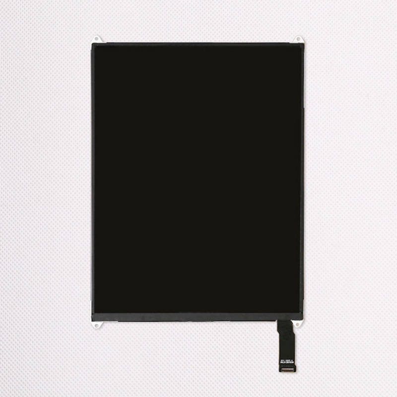 Replacement LCD Screen Display for iPad Mini 2 3 Retina A1490 A1491 A1600 A1601