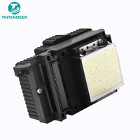 TINTENMEER excellent quality dx10 Original print head F192000 F192040 Compatible for Epson TX800 PX700W TX710W printer printhead