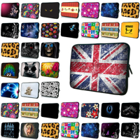 Ultrabook Notebook Brand New Zipper Sleeve Case Bag For ThinkPad DELL Toshiba 14 Inch Universal 14
