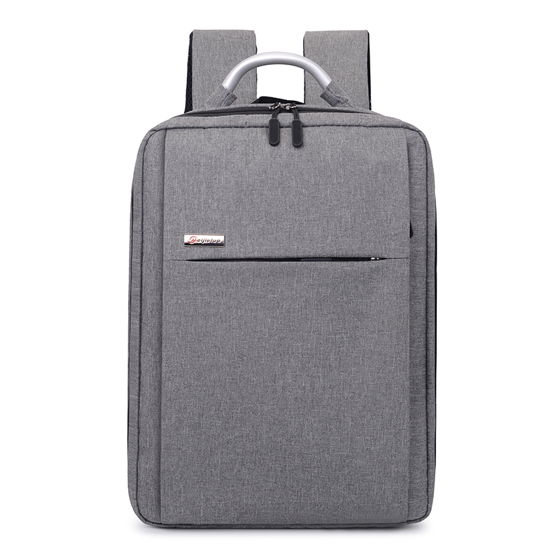 HIFAR Laptop Usb woman Backpack School Bag Anti Theft Men For 16inch Backbag Travel Daypacks Male Leisure Mochila 2019