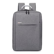 цена на HIFAR Laptop Usb woman Backpack School Bag Anti Theft Men For 16inch Backbag Travel Daypacks Male Leisure Backpack Mochila 2019
