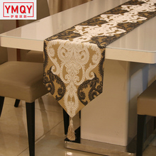 YMQY American Embroidery Table…