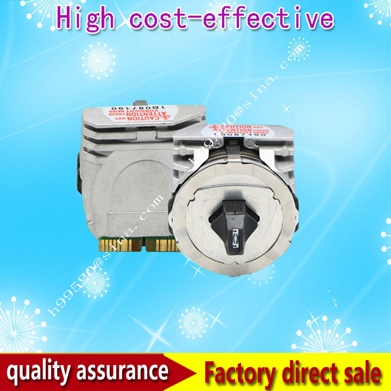Original Printhead Print Head Printer Head FOR OKI6100 OKI7100 oki5860 genuine original printhead print head for wp4515 wp4520 px b750f wp4533 wp4590 wp4530 inkjet printer print head