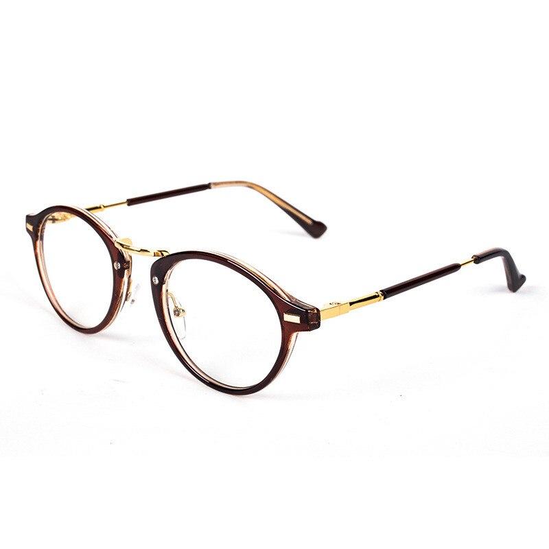 MAM Classici Delle Donne di Modo cornice Del Progettista di Marca Occhiali Da Sole 1M601-614 Occhiali Da Sole Femminile Occhiali Estate Oculos De Sol