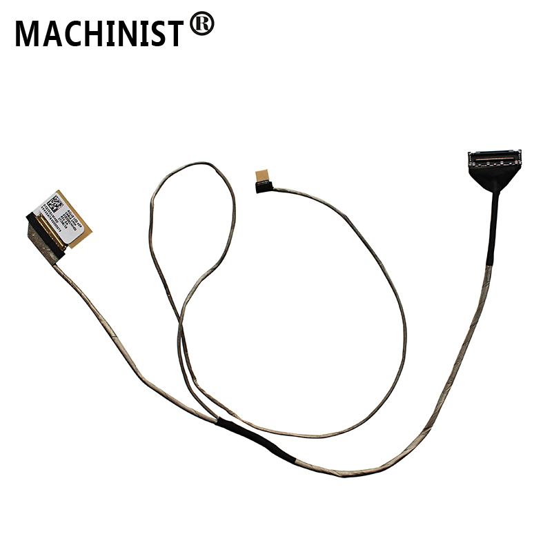 Video screen cable For Lenovo G50-45 G50-30 G50-75 Z50-70 Z50-45 LCD LED Display