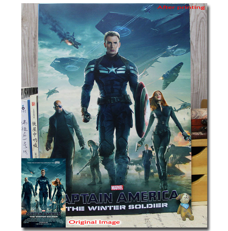 James Bond 007 Classic Movie Silk Poster Canvas Wall Art Print 12x18 24x36 inch