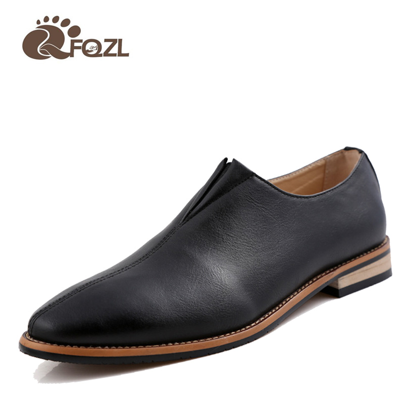Popular Formal Shoe Brands-Buy Cheap Formal Shoe Brands lots from ...