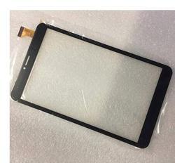 """Witblue nowy dla 8 """"IRBIS TZ853 3G TZ851 TZ852 TZ854 Tablet ekran dotykowy panel szkło digitizer wymienny czujnik w Ekrany LCD i panele do tabletów od Komputer i biuro na"""