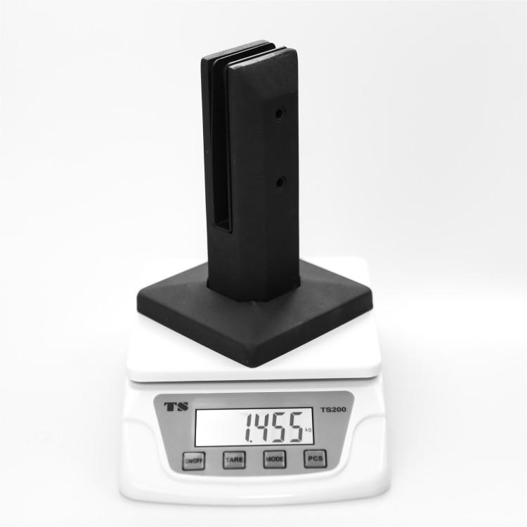 438B1700