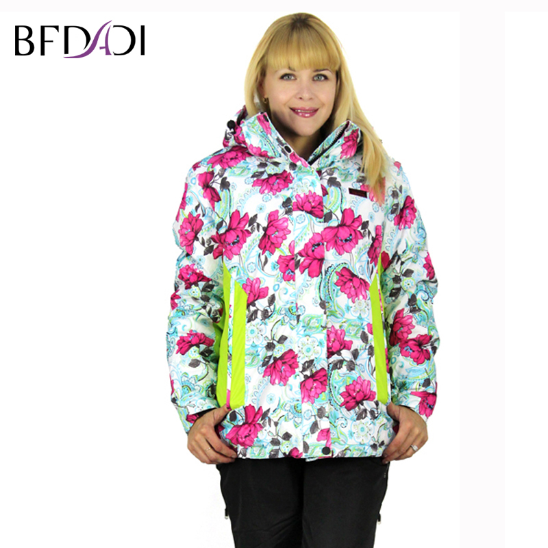 2018 Winter Jacket New Windproof Coat Thickening   Parkas   Jackets Large Size 4xl 5xl 6xl Free Shipping 131