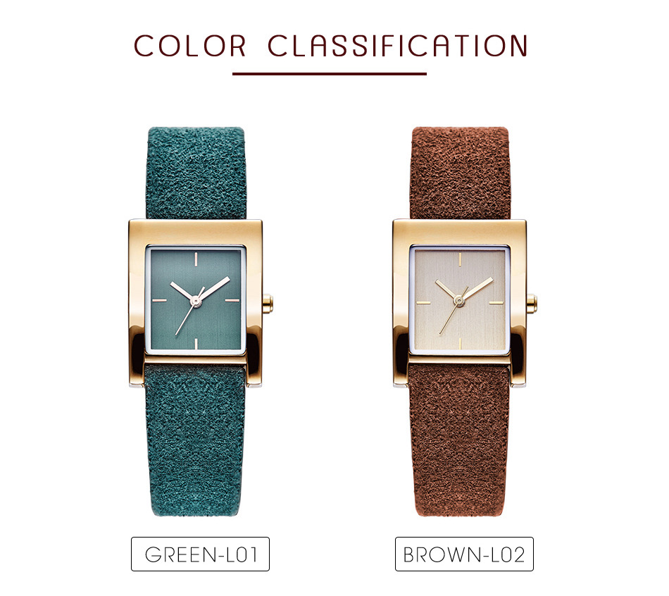 women-watch-K0080-PC_06