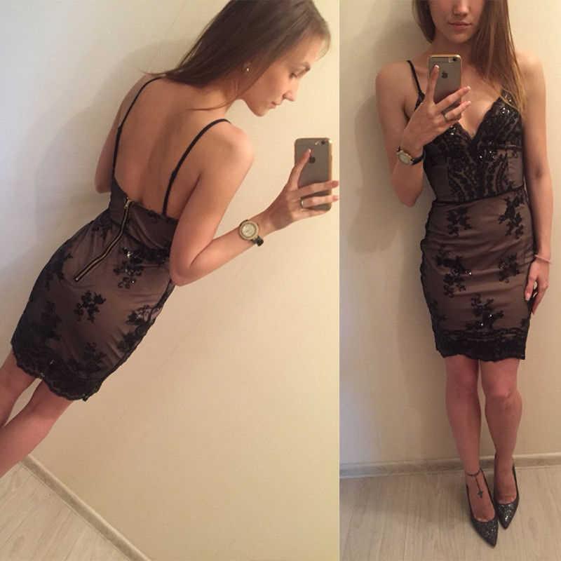 Вечернее сексуальное черное Золотое платье с блестками, женские вечерние сетчатые уличные платья vestido, рождественское платье, Роскошные платья для ночного клуба, одежда карандаш