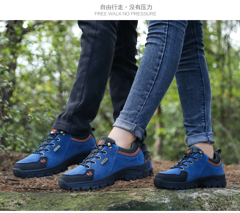 HTB1mwEXh2NNTKJjSspfq6zXIFXaP 2019 Outdoor Men Shoes Comfortable Casual Shoes Men Fashion Breathable Flats For Men Trainers zapatillas zapatos hombre