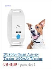 Walk Away Dispositivo de Monitoramento em tempo