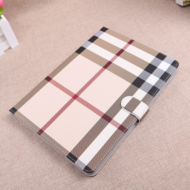 For Apple ipad 2 3 4 Fashion Flip popular Smart Stand PU Leather Tablet Case For ipad 3 ipad 4 9.7 Tablet Smart Case Cover icarer retro case for ipad mini 4 7 9 new fashion real leather flip tablet case cover for apple ipad mini4 7 9 protective stand