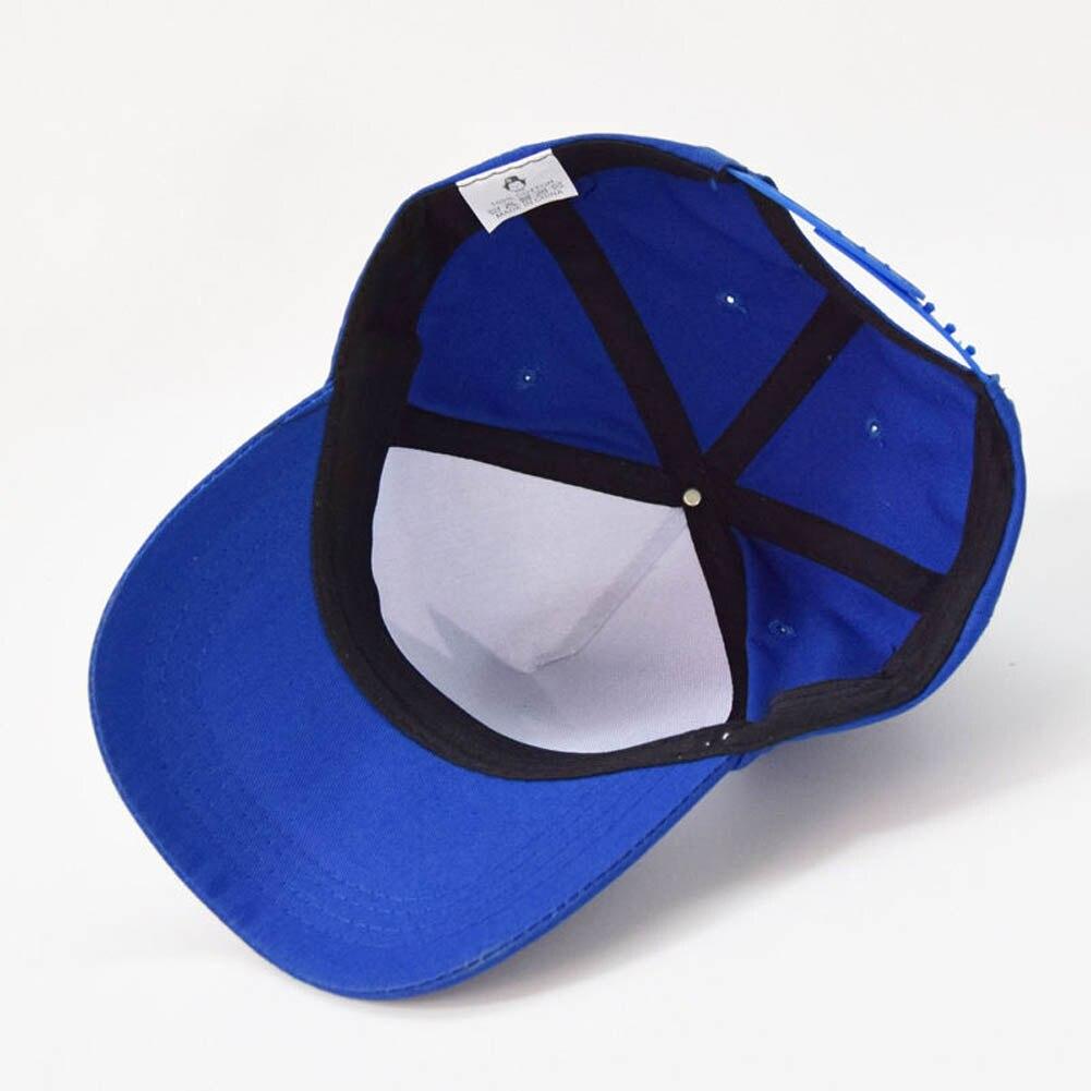 Blue Pine Tree Hat Cartoon Trucker Snapback Curved Bill Dipper Adult Men  Dad Hat Gravity Falls Baseball Cap-in Baseball Caps from Apparel  Accessories on ... 10594fe4d7f