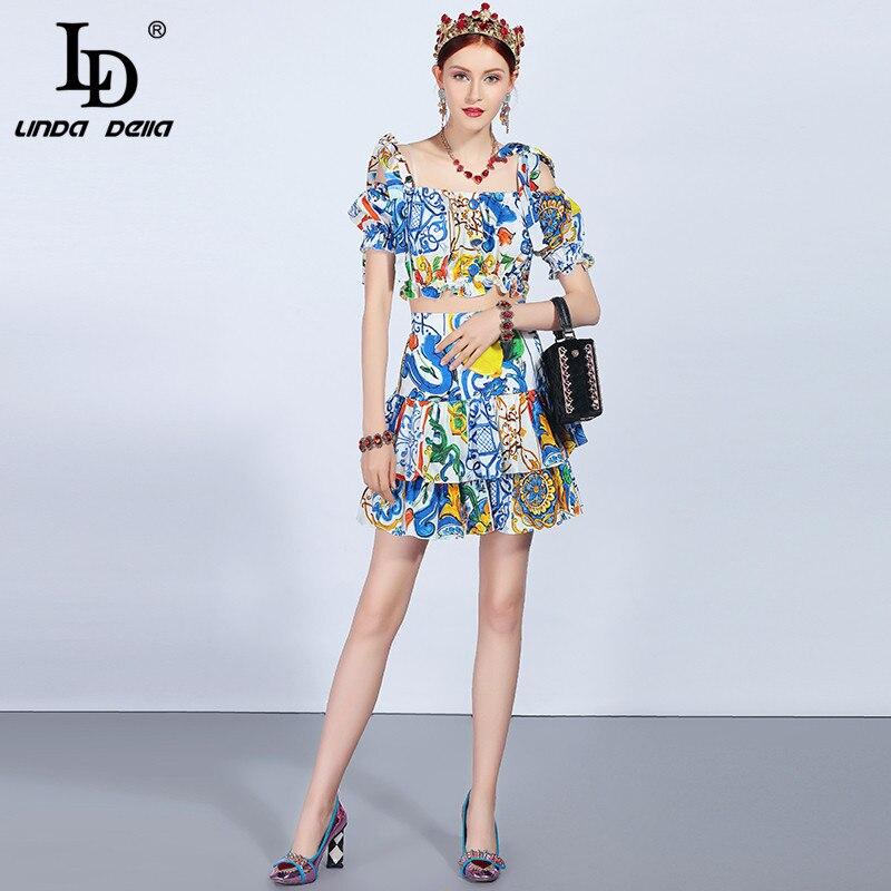2a390e398be Dotfashion желтое платье с цветочным принтом и воланами женская одежда  летнее платье для отдыха женское без