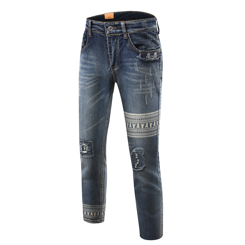 Compare Prices on Hottest Mens Jeans- Online Shopping/Buy Low ...