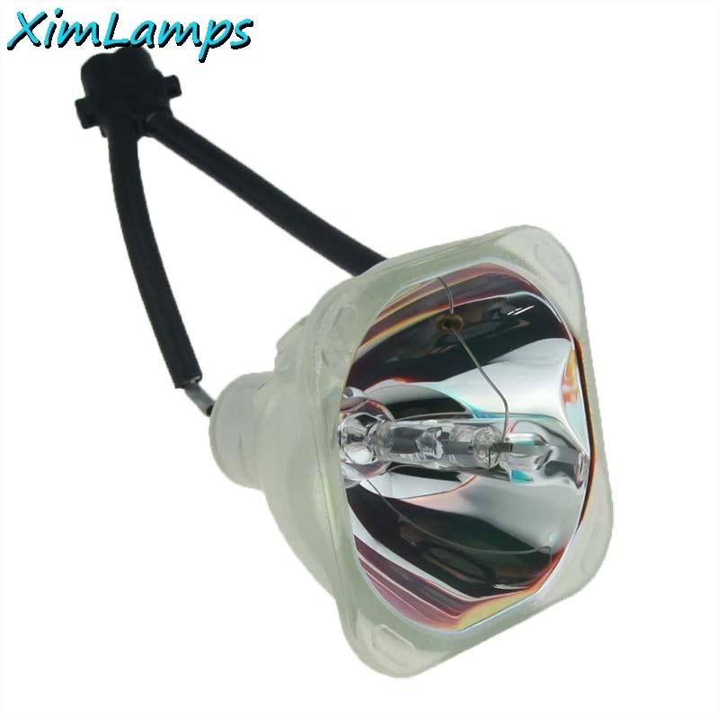 ФОТО XIM Lamps ET-LAA110 Bare Lamp For Panasonic PT-AR100U, PT-LZ370E, PT-LZ370, PT-AH1000E, PT-AH1000 Projectors Bulbs