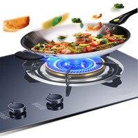 卸売ガラスガス炊飯器、天然ガス炊飯器、強烈なガス炊飯器、埋め込まガス炊飯器、家庭用メーカー -