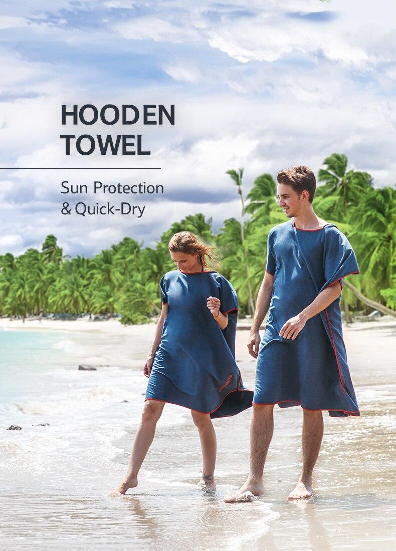 banho estilo cape feminino toalha de banho