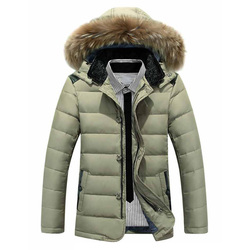 2016 men down jacket thick business long paragraph white duck down jacket male fashion casual winter.jpg 250x250